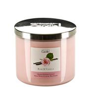 1614 Rose & Vanilla