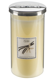 3403 Madagascan Vanilla