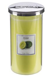 3408 Lime Zest