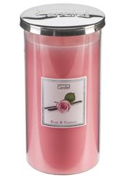3414 Rose & Vanilla