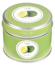 2708 Lime Zest