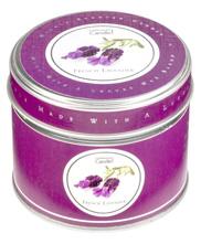 2712 French Lavender