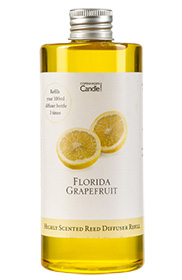 R1701 Florida Grapefruit