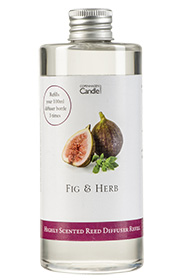 R1702 Fig & Herb