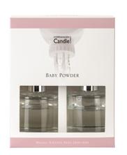 3610 Baby Powder