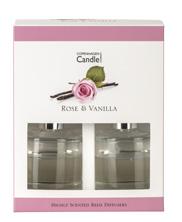 3614Rose & Vanilla
