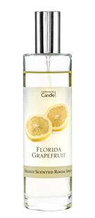 S1701 Florida Grapefruit