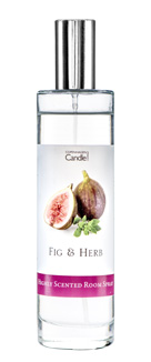 S1702 Fig & Herb
