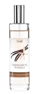 S1703 Madagascan Vanilla