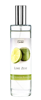 S1708 Lime Zest