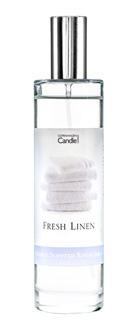 S1709 Fresh Linen