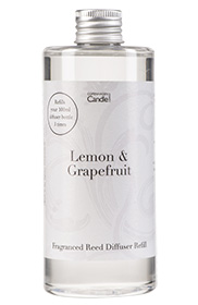 R7001 Lemon & Grapefruit.jpg