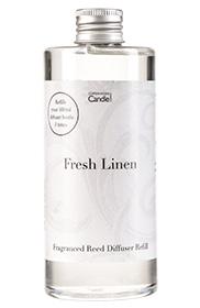 R7003 Fresh Linen