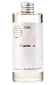 R7005 Coconut