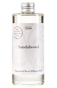 R7006 Sandalwood