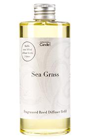 R7007 Sea Grass