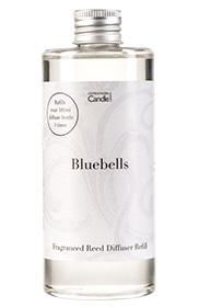 R7009 Bluebells