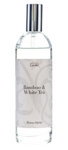 S7002 Bamboo & White Tea