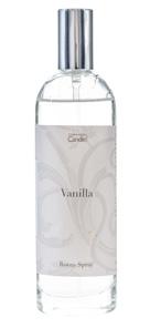 S7004 Vanilla