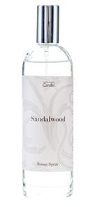 S7006 Sandalwood