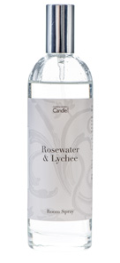 S7010 Rosewater & Lychee