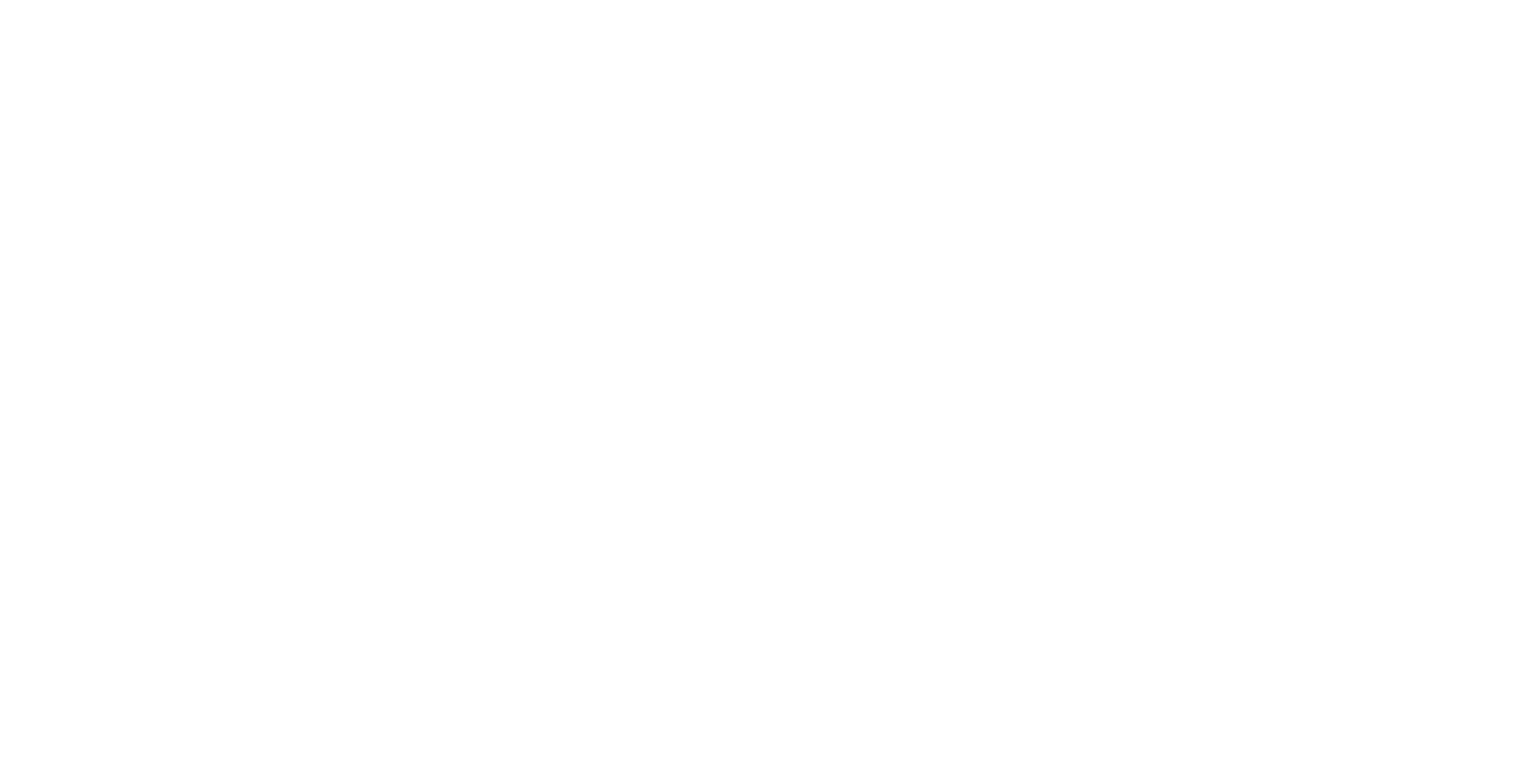 Prolody-logo-white.png
