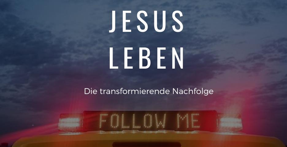 Christus-Gemeinde Hannover - Jesus Leben -hor.png