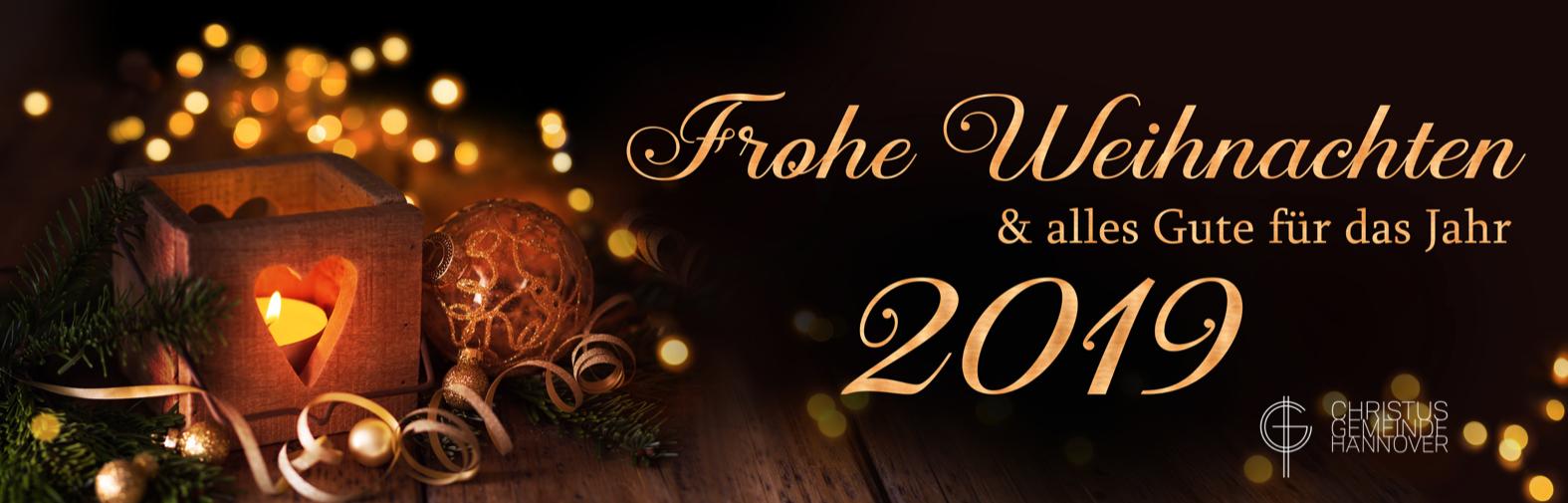 Christus-Gemeinde Hannover - Christmas 2018.png