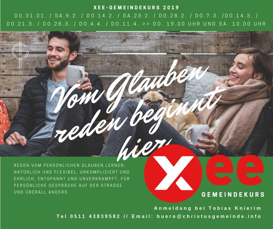 Christus-Gemeinde Hannover - Gemeindekurs - Vom Glauben reden beginnt hier.png
