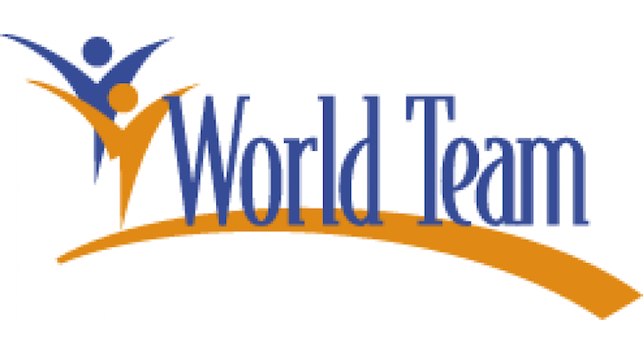 world-team-logo-1.png
