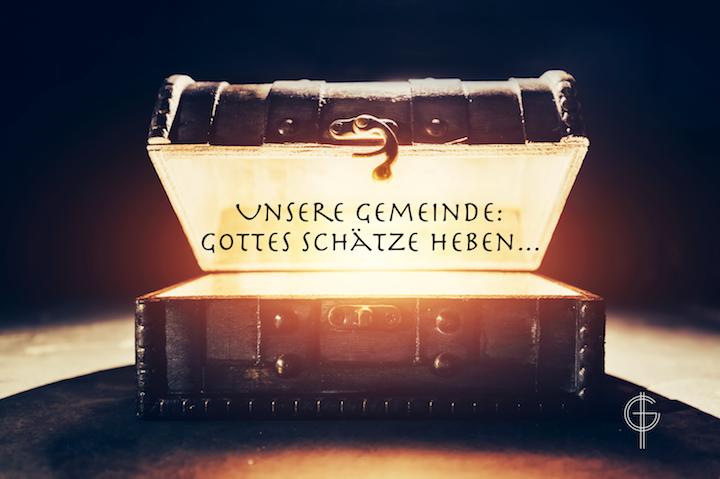 Christus-Gemeinde Hannover - FB Schätze heben.png