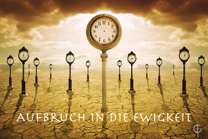 Christus-Gemeinde Hannover - Aufbruch in die Ewigkeit.png