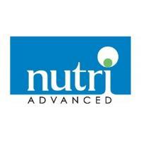 Nutri_Advanced_2.jpg