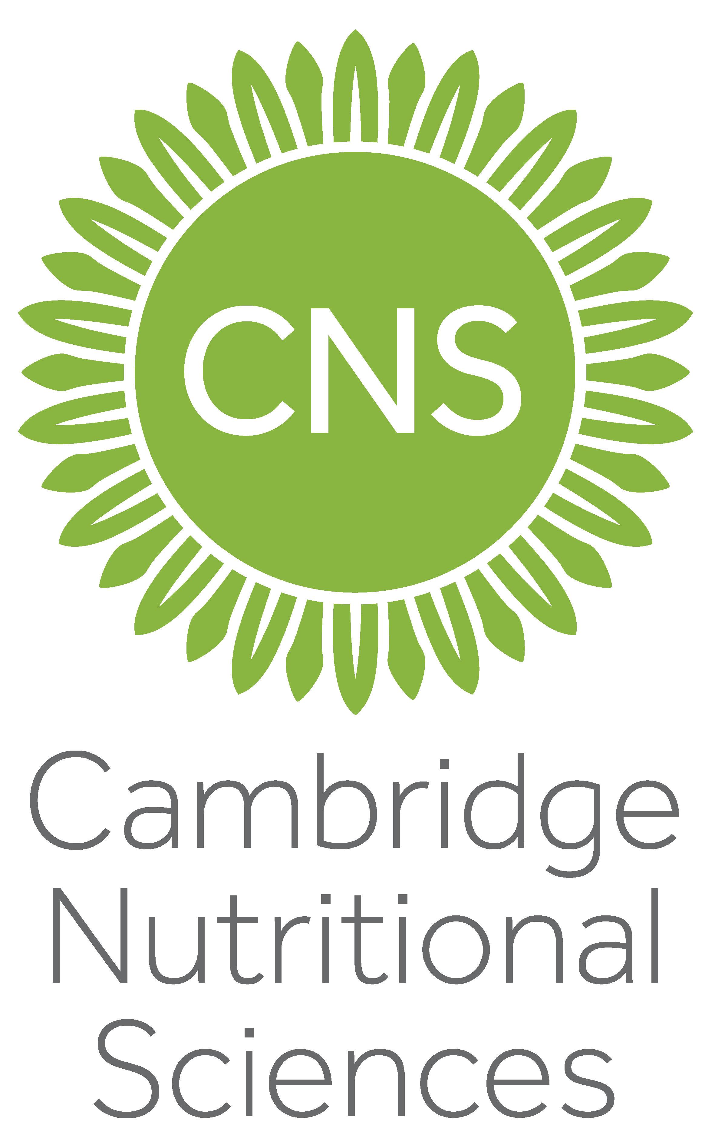 Logo-CNS-textunder-grey.jpg