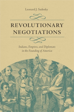 img-revolutionary-negotiations.jpg