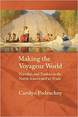 img-making-voyageur-world.jpg