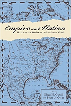 img-empire-and-nation.jpg
