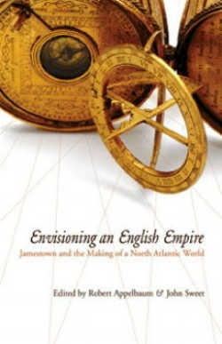img-envisioning-an-english-empire.jpg