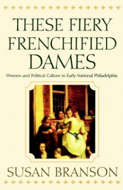 img-fiery-frenchified-dames.jpg