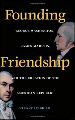 img-founding-friendship.jpg
