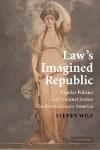 img-laws-imagined-republic-thumb.jpg