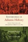 img-soundings-atlantic-history-thumb.jpg