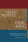img-three-peoples-one-king-thumb.jpg