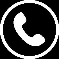 Phonesmal.png