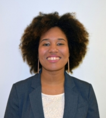 Brittney Washington is a former researcher at the Center for a New American Security. She is currently a program assistant at Sasakawa Foundation, USA.