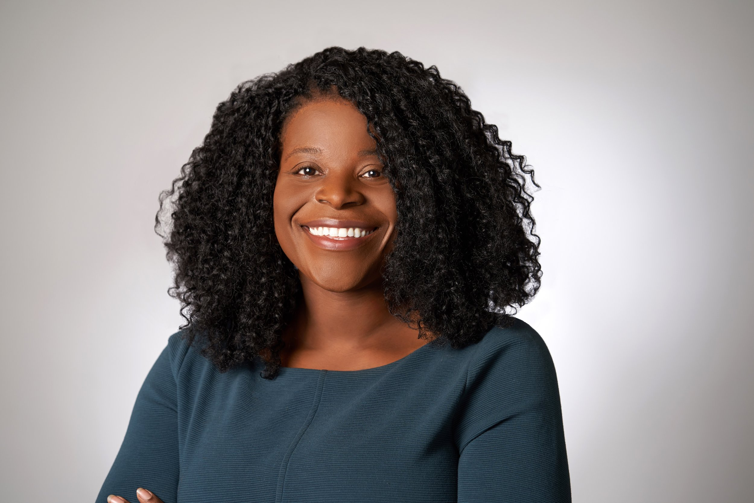 Linda Etim   Linda Etim is the Senior Advisor on Africa Policy for the Bill and Linda Gates Foundation. She was a Former Assistant Administrator, US Agency for International Development. She was also the Director for African Affairs at the National Security Council. .