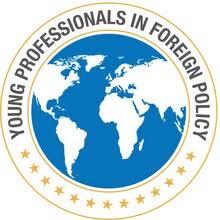 YPFP logo.jpg