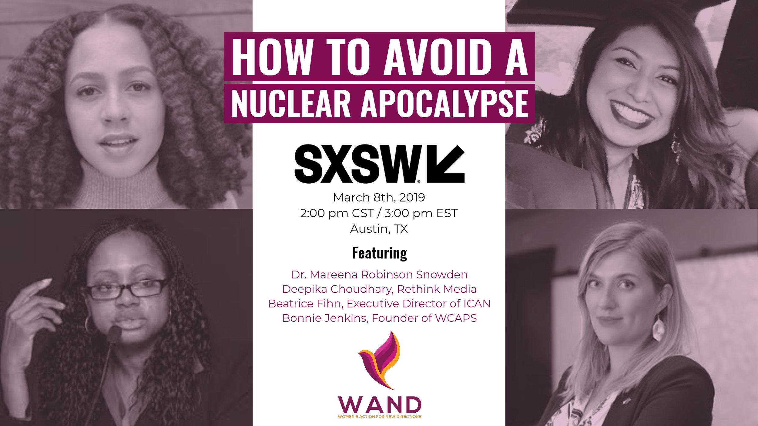 WAND at SXSW.jpg