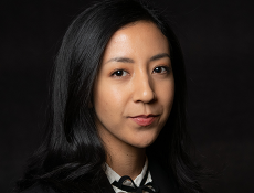 - LinkedinMA Asian Studies, Georgetown UniversityBA English Literature, University of ArizonaRoger L. Hale FellowPloughshares FundNorth Korea Expertise