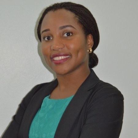 - B.A, University of PennsylvaniaManaging DirectorDRASA (Dr. Ameyo Stella Adadevoh) Health Trust